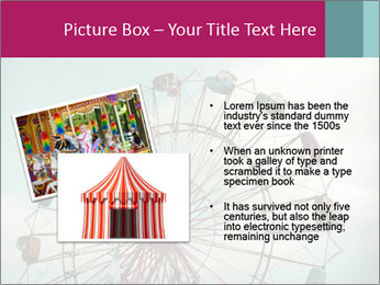 0000074691 PowerPoint Template - Slide 20