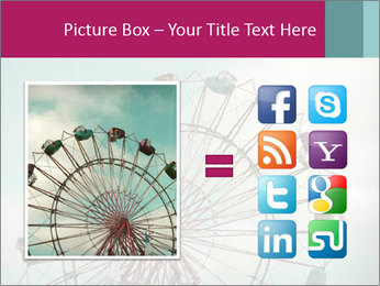 0000074691 PowerPoint Template - Slide 21