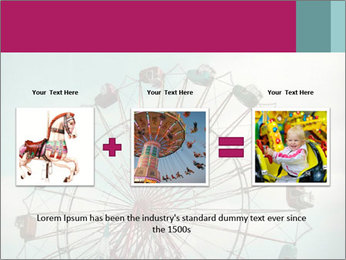 0000074691 PowerPoint Template - Slide 22