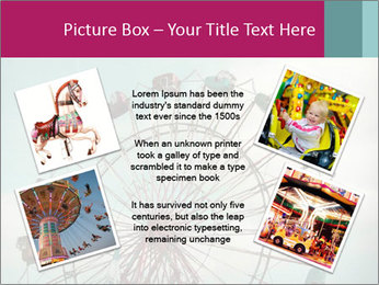 0000074691 PowerPoint Templates - Slide 24