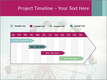 0000074691 PowerPoint Template - Slide 25