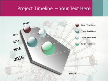 0000074691 PowerPoint Templates - Slide 26
