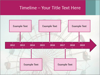 0000074691 PowerPoint Template - Slide 28
