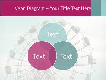 0000074691 PowerPoint Template - Slide 33