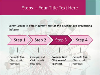 0000074691 PowerPoint Templates - Slide 4