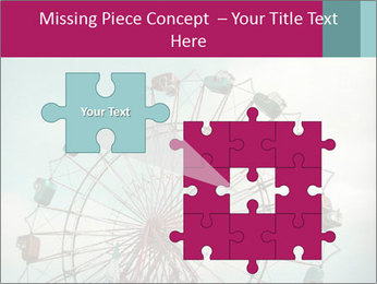 0000074691 PowerPoint Template - Slide 45