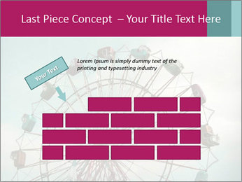 0000074691 PowerPoint Template - Slide 46