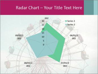 0000074691 PowerPoint Templates - Slide 51