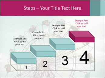 0000074691 PowerPoint Template - Slide 64