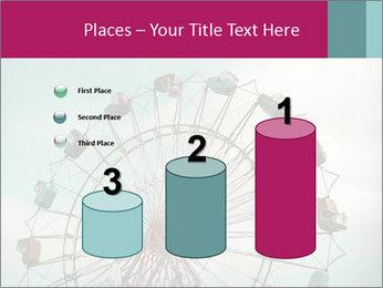 0000074691 PowerPoint Template - Slide 65