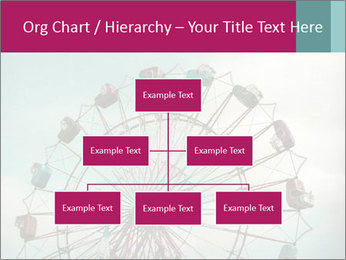 0000074691 PowerPoint Template - Slide 66