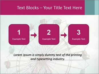 0000074691 PowerPoint Template - Slide 71