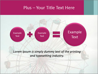 0000074691 PowerPoint Template - Slide 75