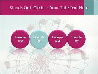 0000074691 PowerPoint Template - Slide 76