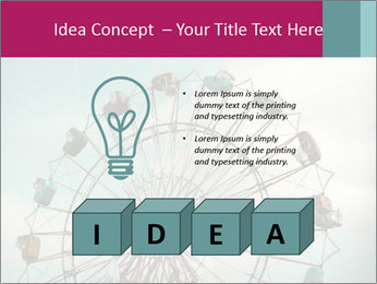 0000074691 PowerPoint Templates - Slide 80