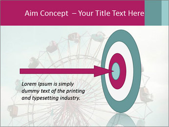 0000074691 PowerPoint Template - Slide 83