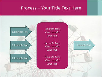 0000074691 PowerPoint Templates - Slide 85