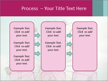 0000074691 PowerPoint Templates - Slide 86