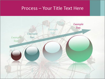0000074691 PowerPoint Template - Slide 87
