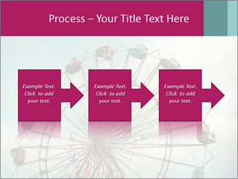 0000074691 PowerPoint Template - Slide 88