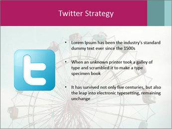 0000074691 PowerPoint Templates - Slide 9