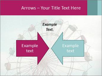 0000074691 PowerPoint Template - Slide 90