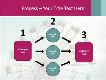 0000074691 PowerPoint Template - Slide 92