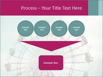 0000074691 PowerPoint Template - Slide 93