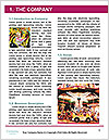 0000074691 Word Template - Page 3