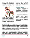 0000074691 Word Templates - Page 4