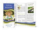 0000074692 Brochure Templates