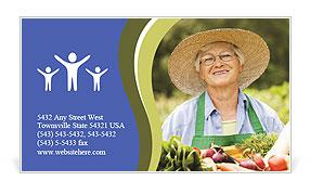 0000074692 Business Card Templates