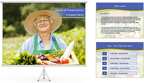 0000074692 PowerPoint Template