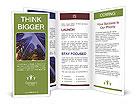 0000074693 Brochure Templates