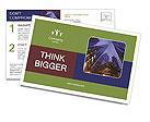 0000074693 Postcard Templates