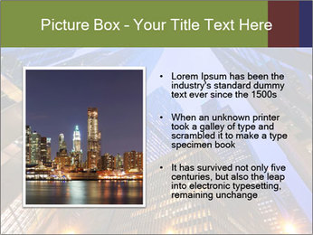 0000074693 PowerPoint Template - Slide 13