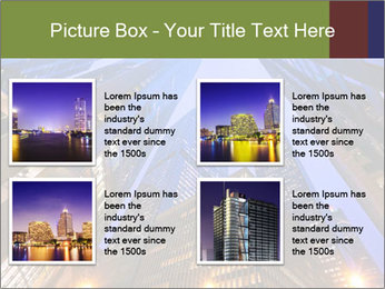 0000074693 PowerPoint Template - Slide 14