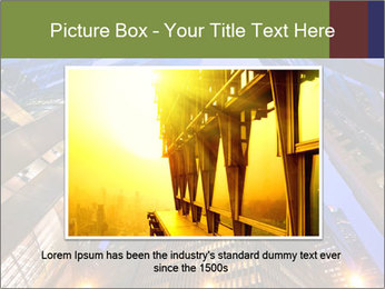 0000074693 PowerPoint Template - Slide 15