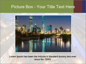 0000074693 PowerPoint Template - Slide 16