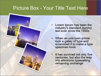0000074693 PowerPoint Template - Slide 17
