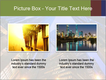 0000074693 PowerPoint Template - Slide 18