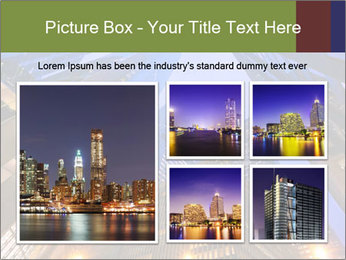 0000074693 PowerPoint Template - Slide 19