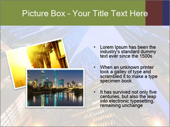 0000074693 PowerPoint Template - Slide 20