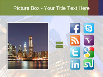 0000074693 PowerPoint Template - Slide 21