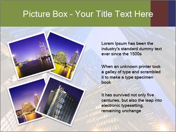 0000074693 PowerPoint Template - Slide 23