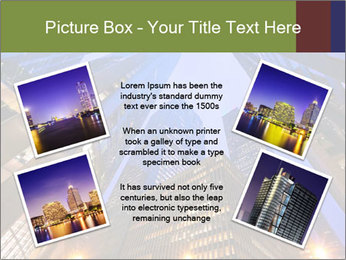 0000074693 PowerPoint Template - Slide 24