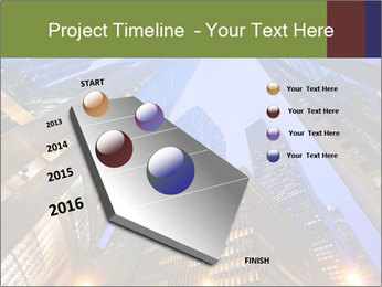 0000074693 PowerPoint Template - Slide 26