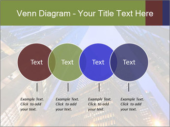 0000074693 PowerPoint Template - Slide 32