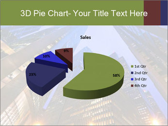 0000074693 PowerPoint Template - Slide 35