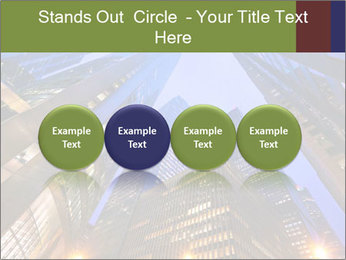 0000074693 PowerPoint Template - Slide 76